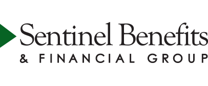 Sentinel Benefits & Financial Group
