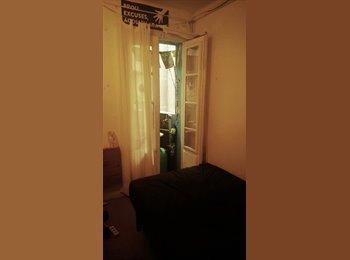 EasyPiso ES - habitacion en el born, Barcelona - 440 € por mes
