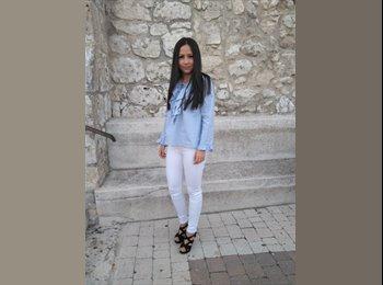 EasyPiso ES - Marta - 18 - Salamanca