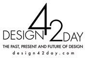 design42day.jpg