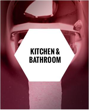 box-kitchen.png